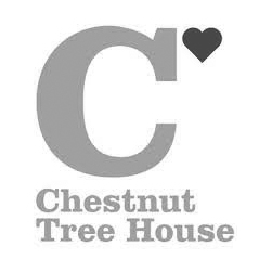 chestnut_tree_House_logo.jpg
