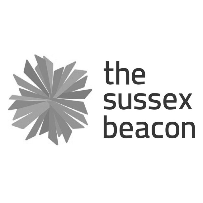 Sussex beacon.jpg