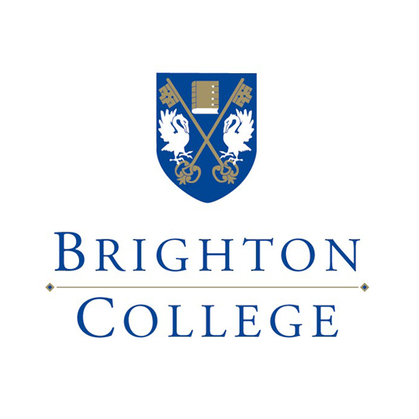Brighton College.png
