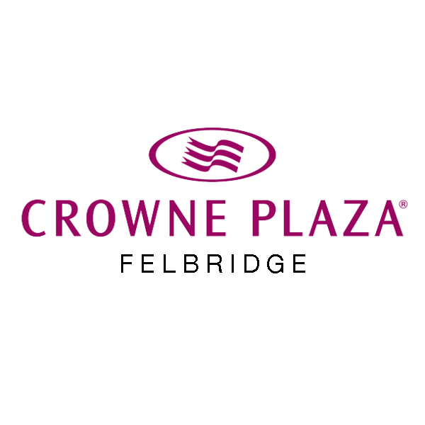 Crown Plaza.png