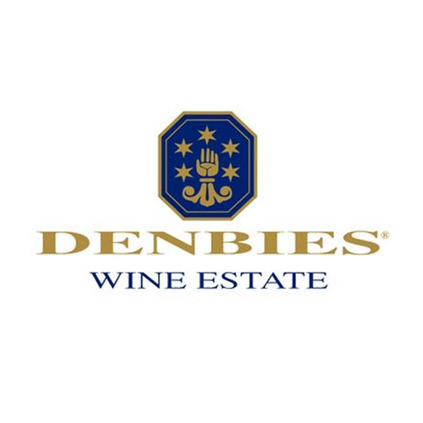 Denbies Wine Estate.png
