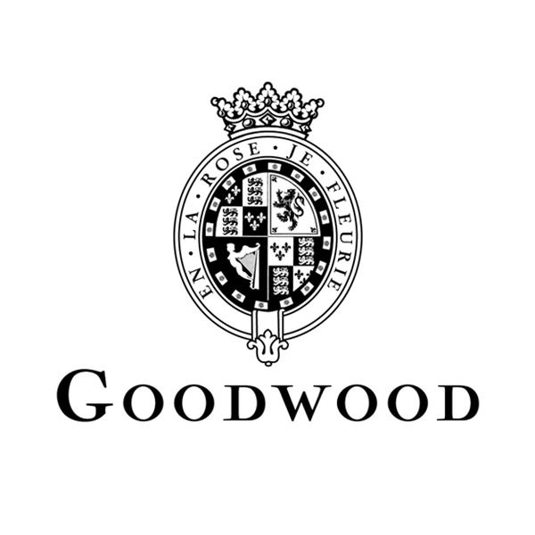 Goodwood Estate.png