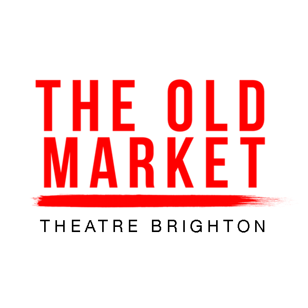 The Old Market Theatre Brighton.png