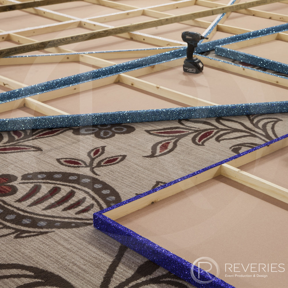 Reveries Events-Set Building-The Grand Hotel.jpg