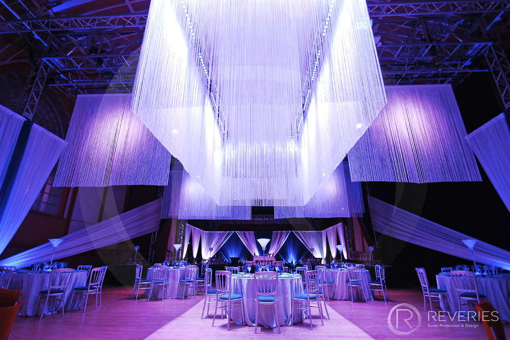 Fringe Drape Gala Dinner Brighton Corn Exchange.jpg