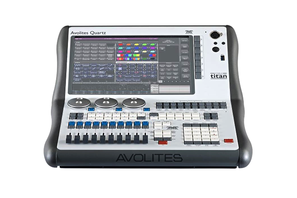 Reveries Events-Dry Hire Lighting Control Avolites Quartz W.png