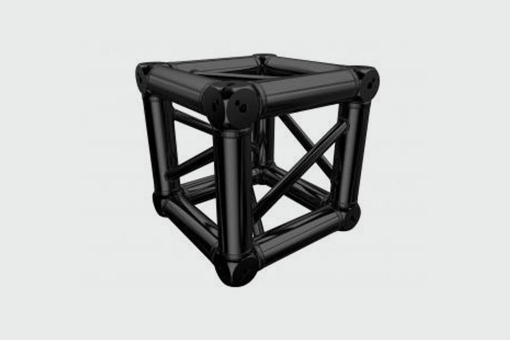 Reveries Events milos truss multi cube.png