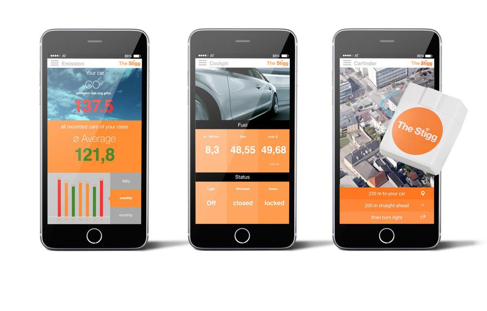 app_screens-the-stigg.jpg
