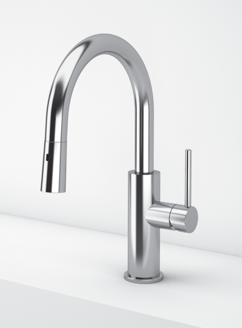 kitchen sink taps g dylan - Kitchen Sink Mixers