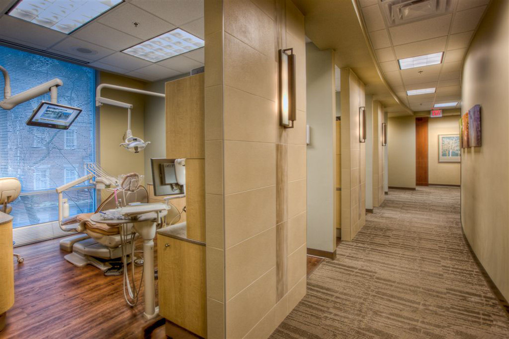 Hallway 3.jpg