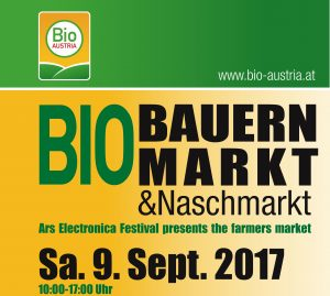 Plakat-Biobauernmarkt1-300x269.jpg