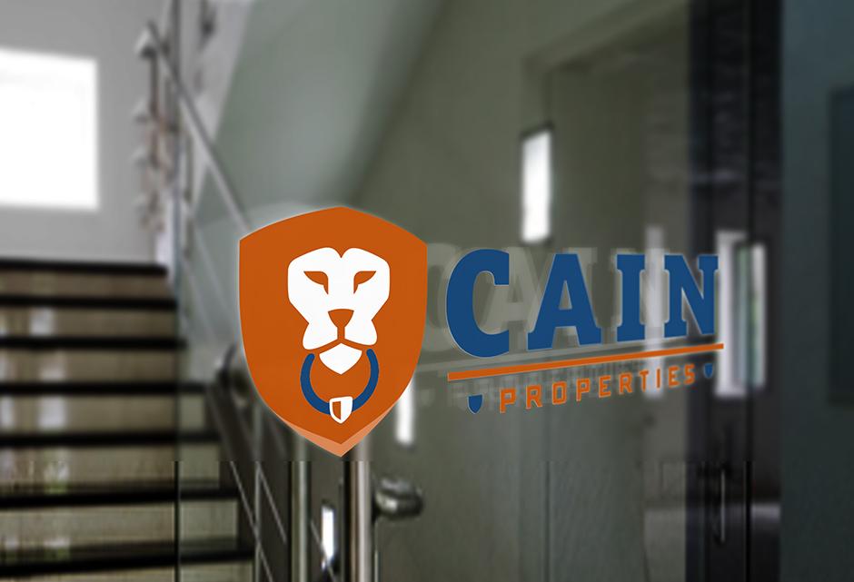 CP-Door_Signage.jpg