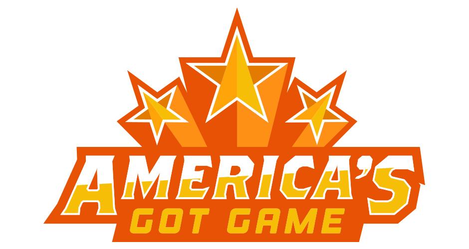 AGG-Primary-Logo-1.jpg