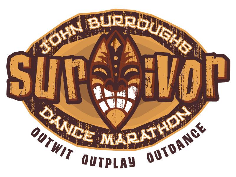 JBS_Dance_Logo_Dribbble-1.jpg