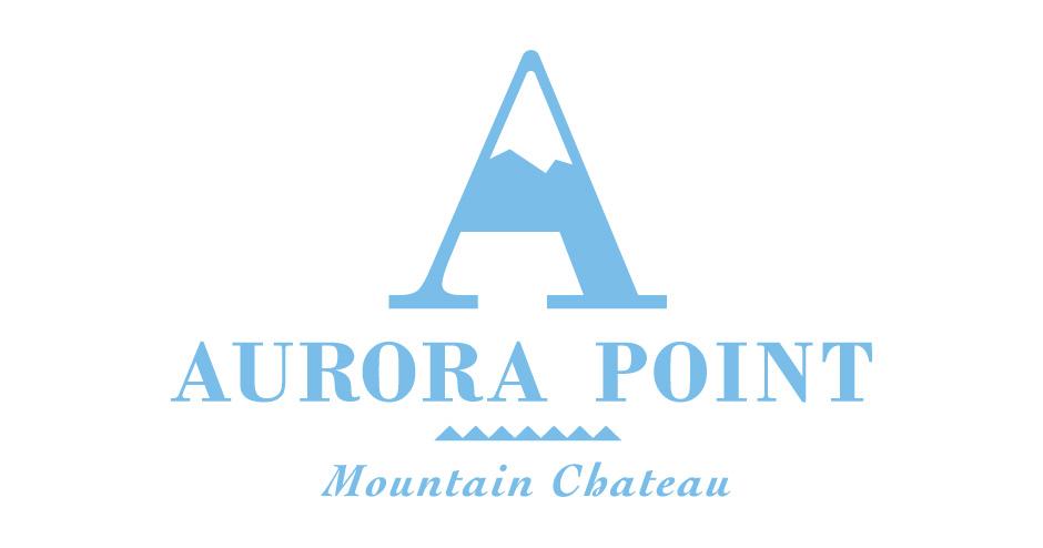 2013__Aurora_Point__V2.jpg