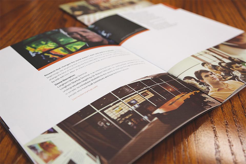 Viewbook_Brochure_Detail_2.jpg