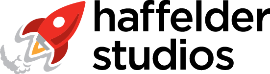 Haffelder Studios | Branding and Design Strategy