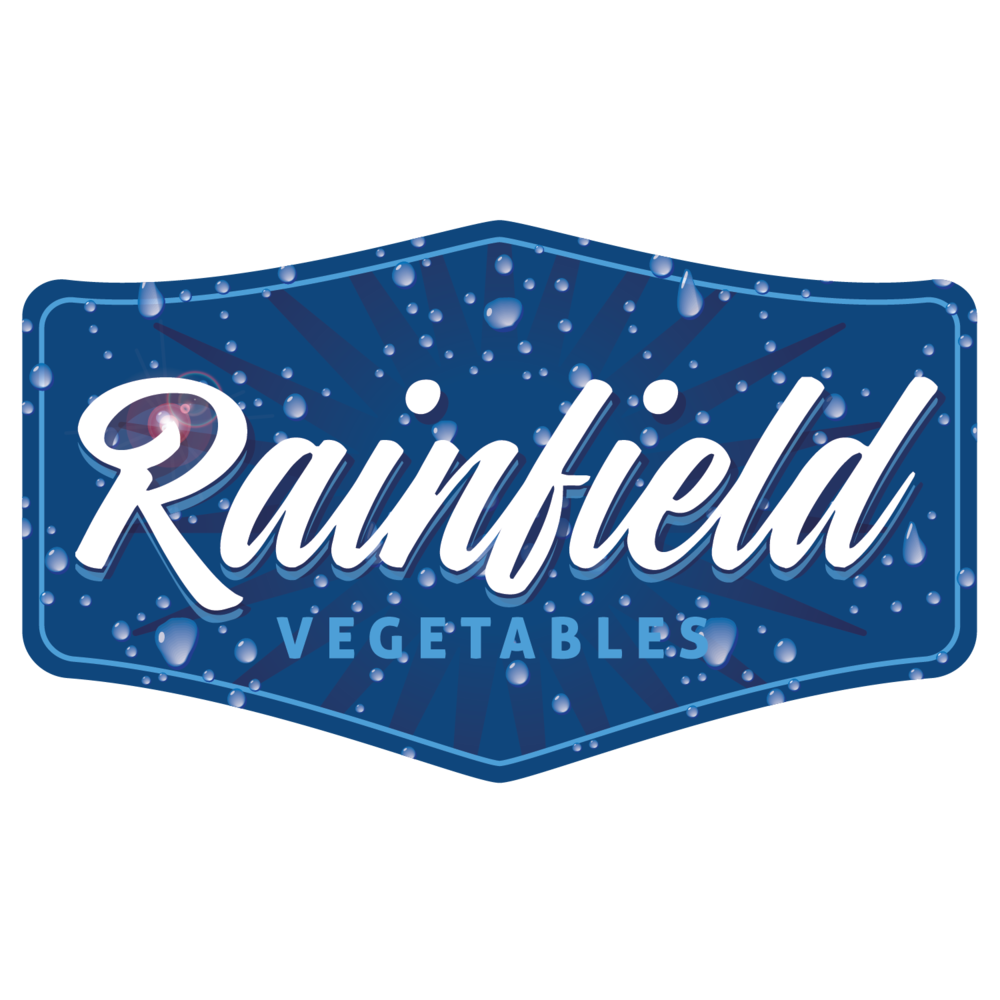 Rainfield Farms Vegetables