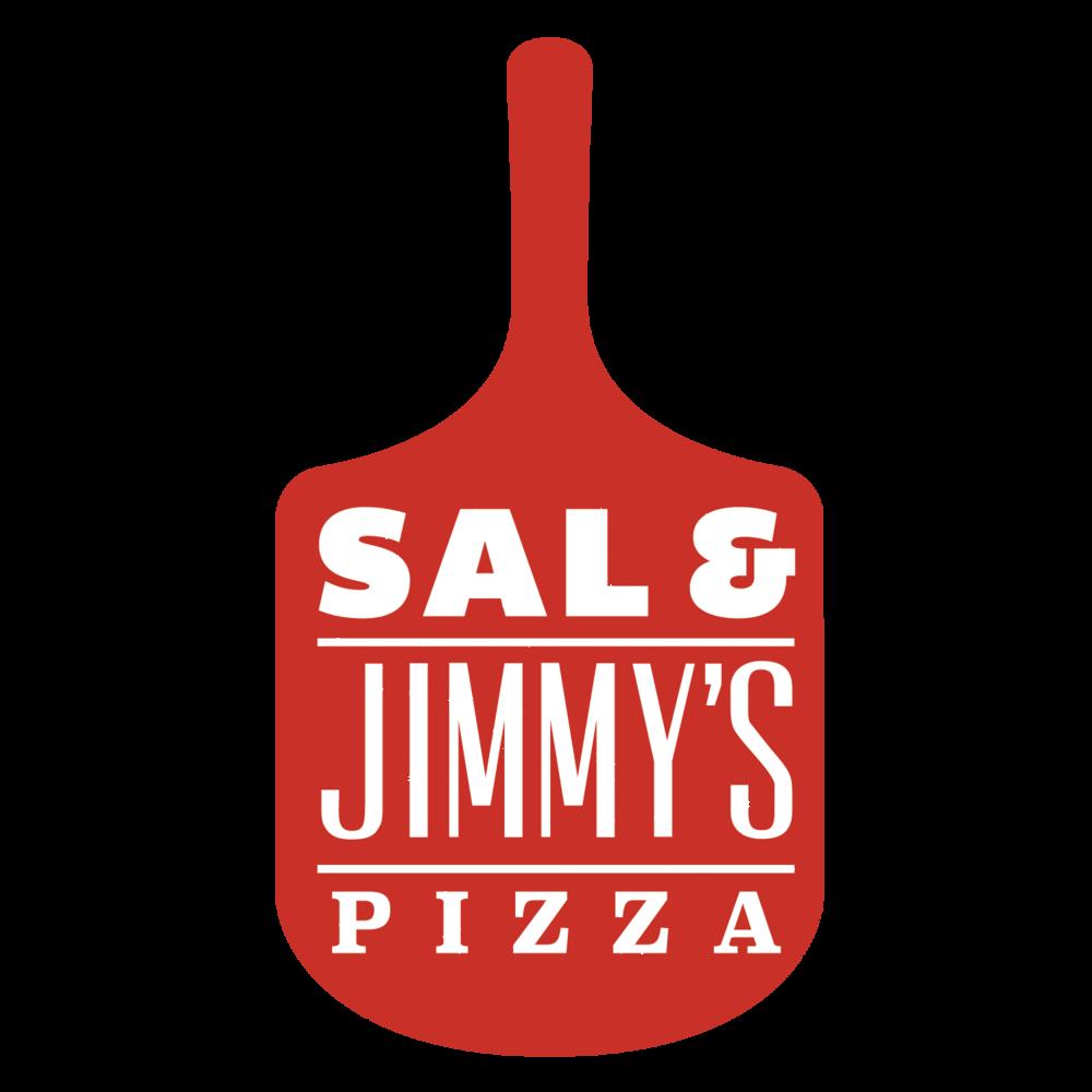 Sal & Jimm'ys Pizza