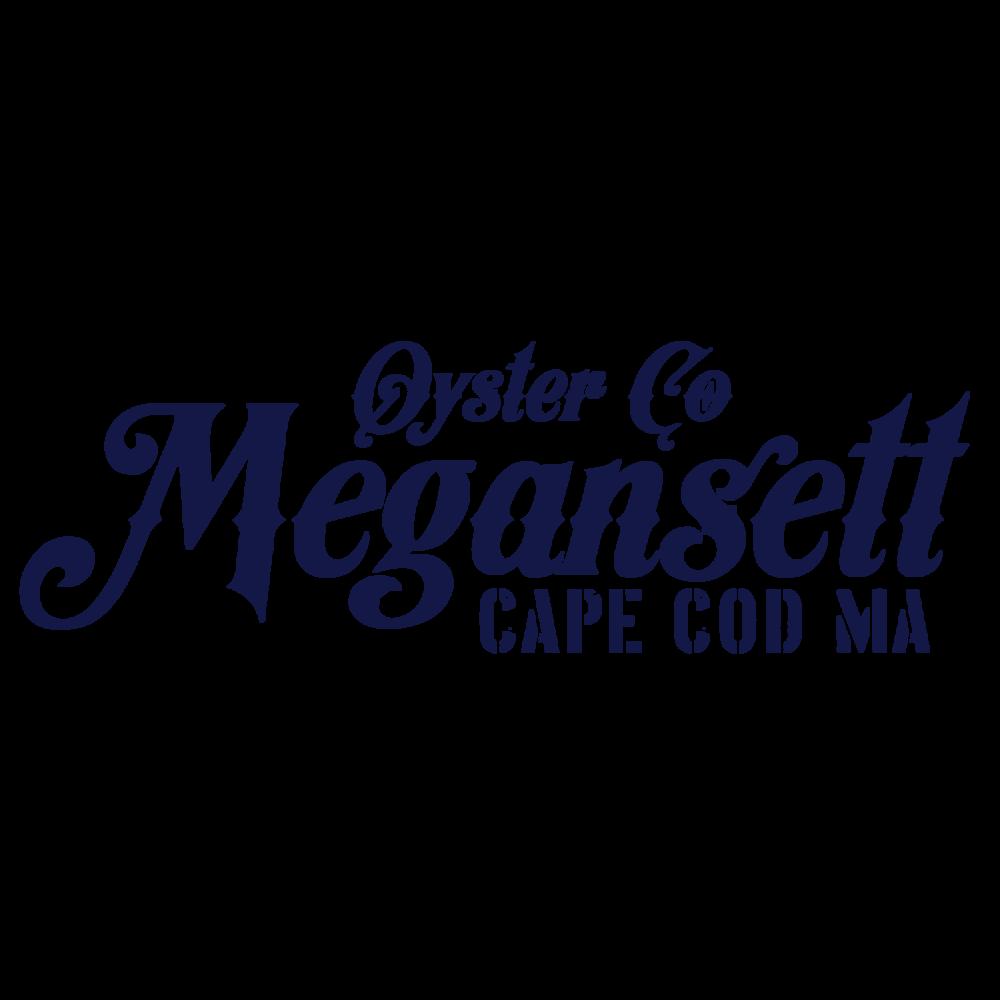 Megansett Oyster Company