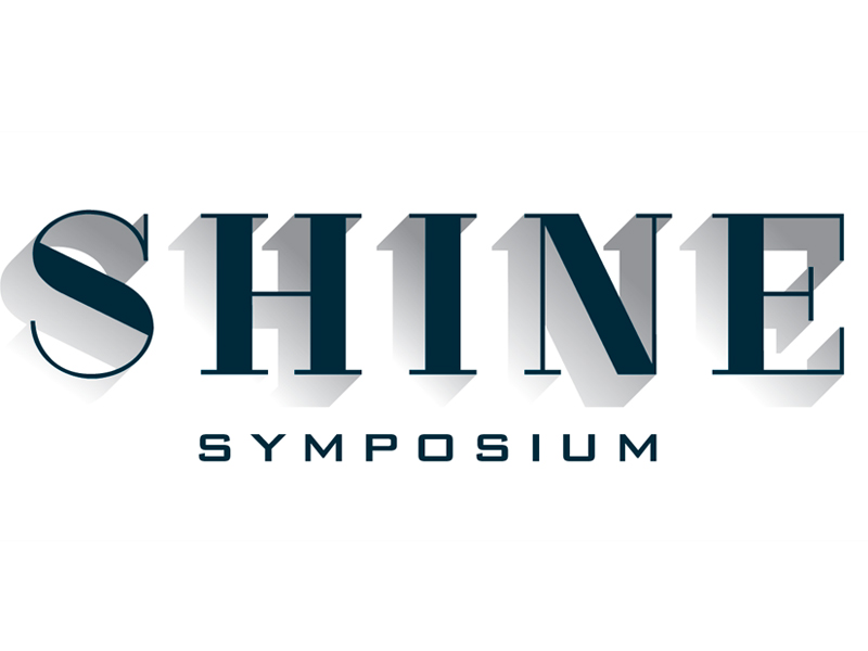dell-med-school-shine-event-identity-logo.jpg
