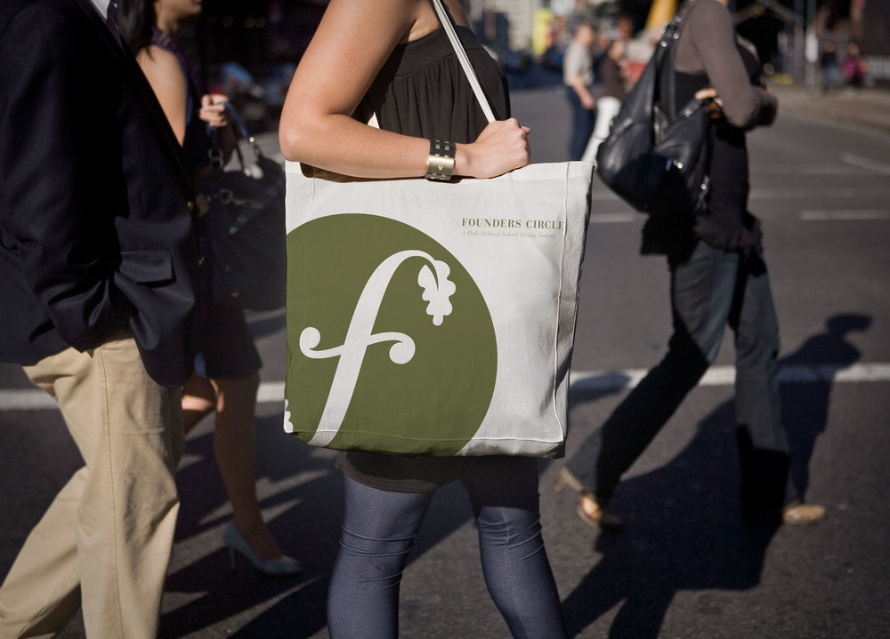 founders-circle-canvas-bag.jpg