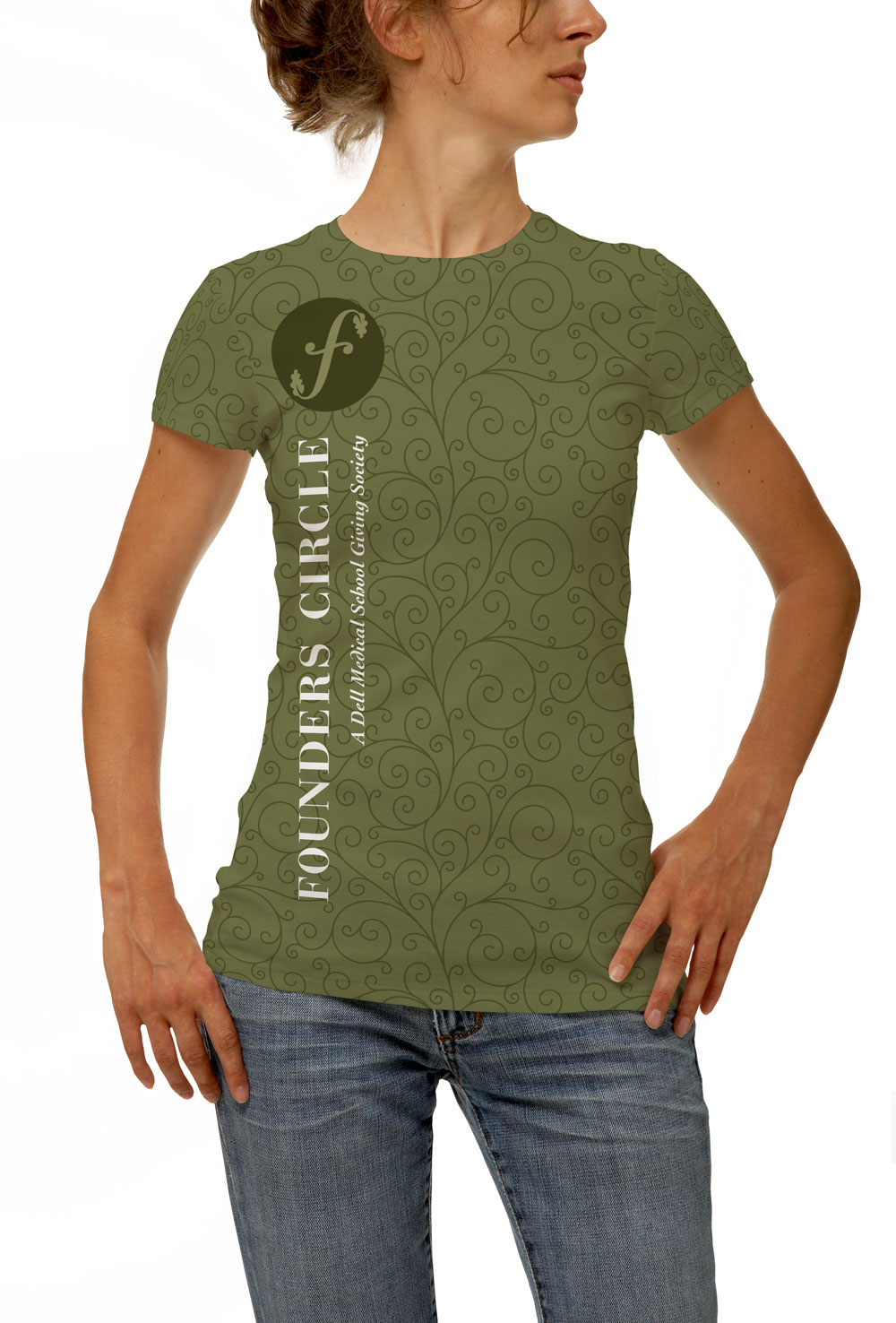 founders-circle-green-tshirt.jpg