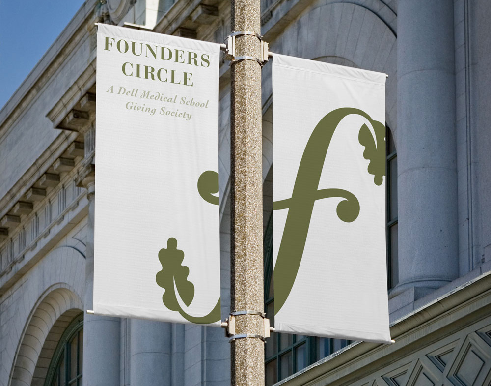 founders-circle-vertical-banner.jpg