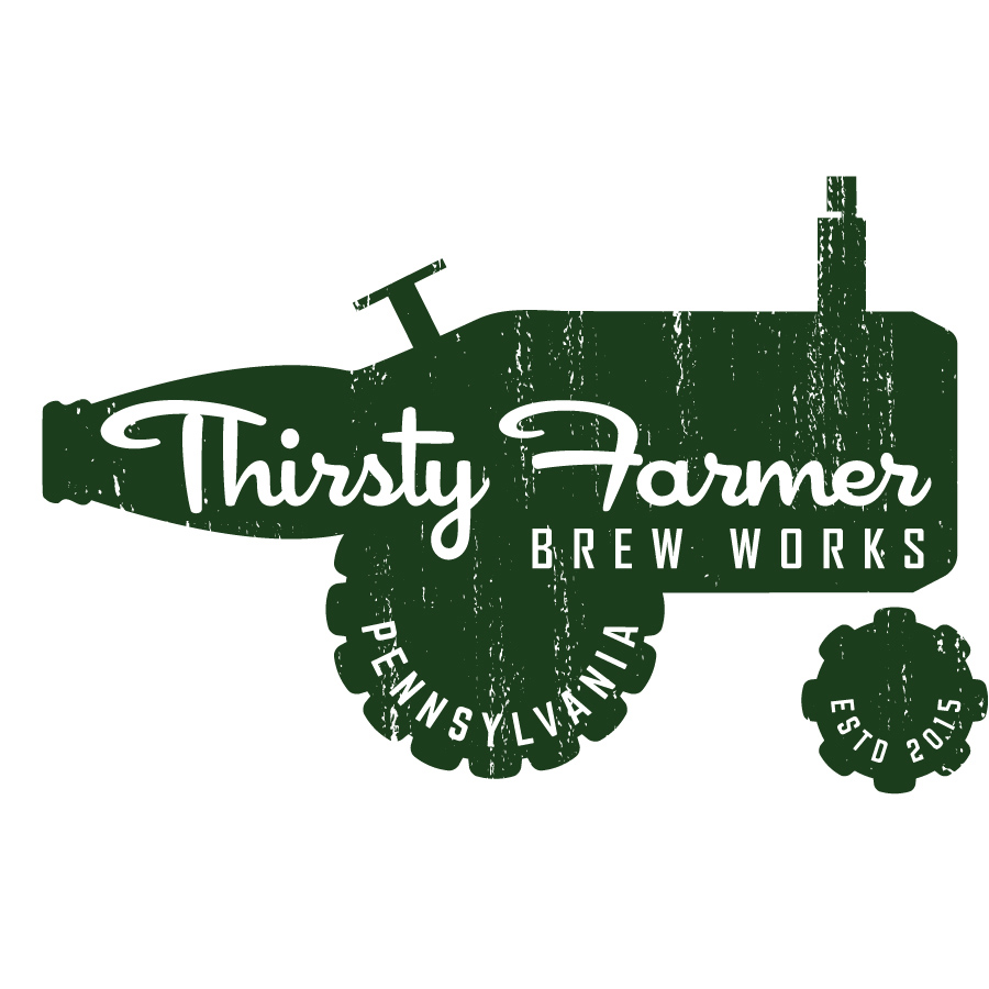 Thirsty Farmer Brew Works