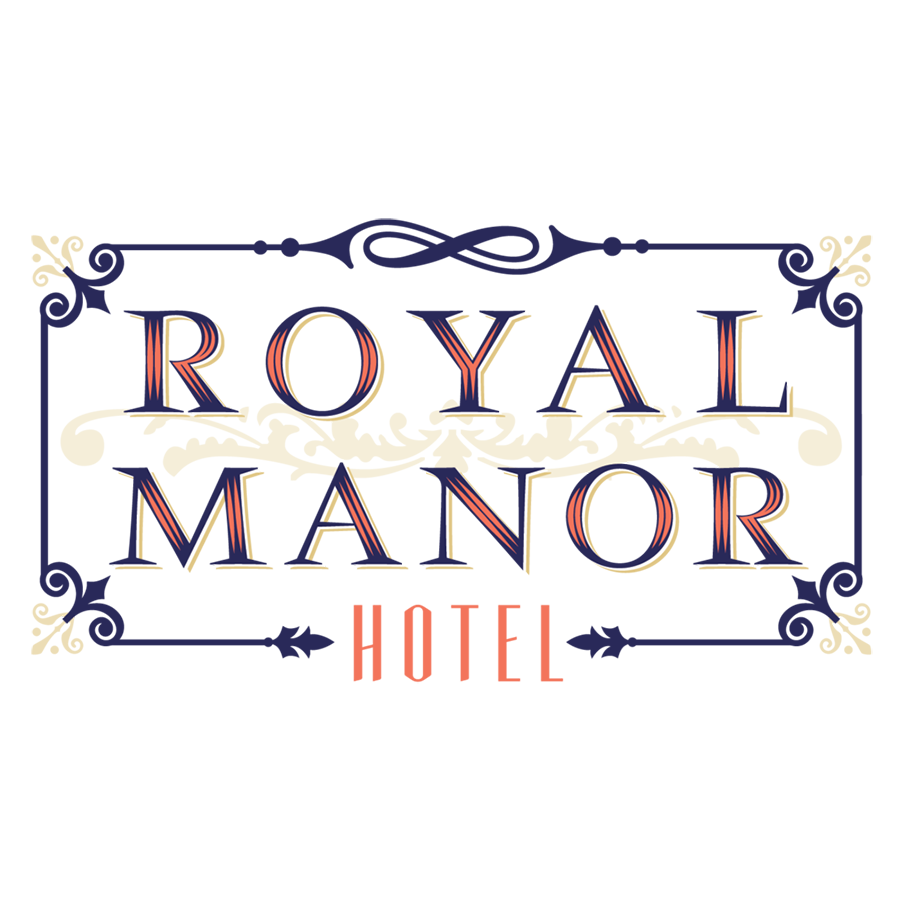 Royal Manor Hotel