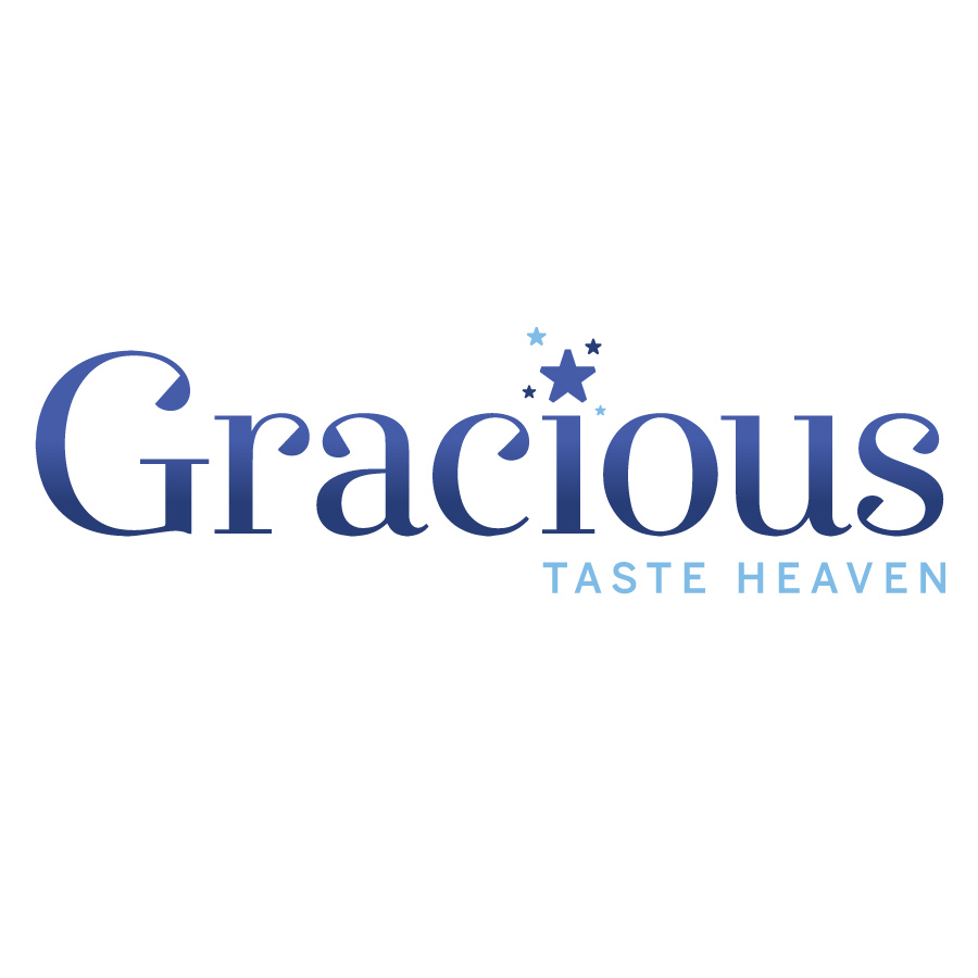 Gracious Chocolates