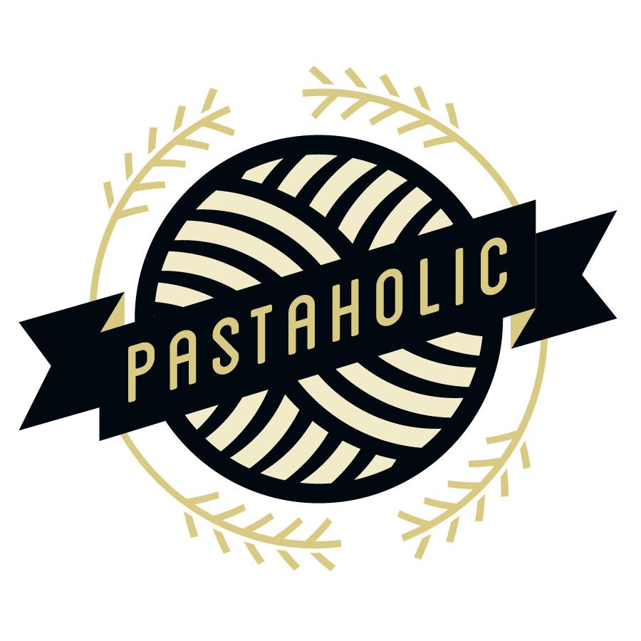 Pastaholic