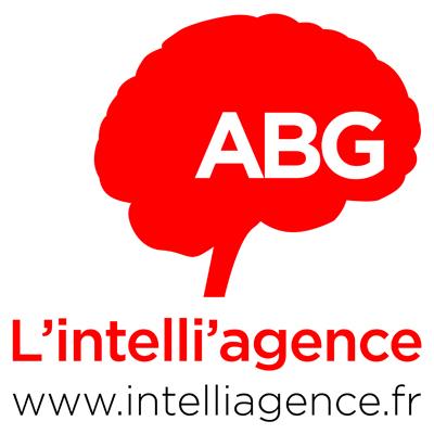 abg_logo.jpg