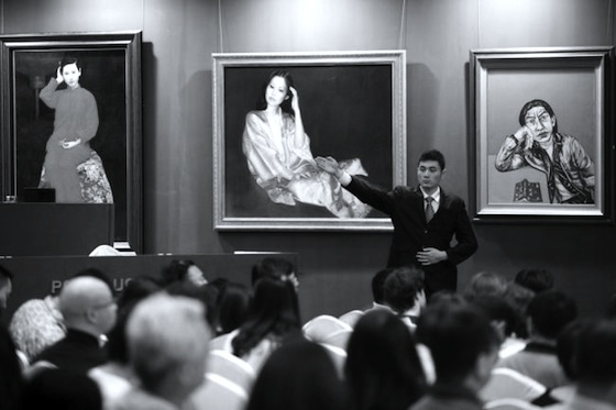 Chinese-Art-Auction.jpeg