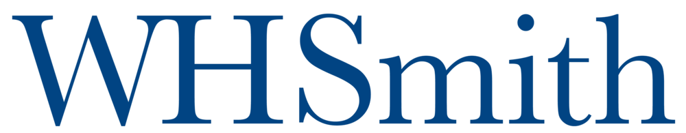 WHSmith_logo_wordmark.png