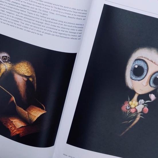 meaca book 2.jpg