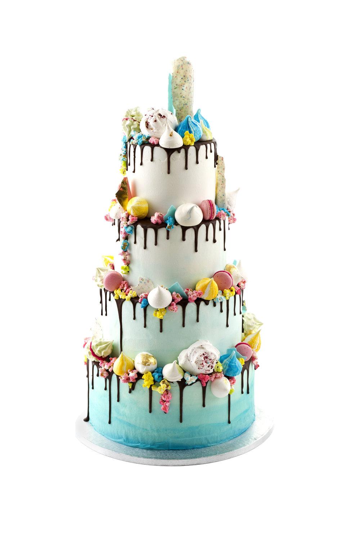 Blog — Emma Page Buttercream Cakes | Bespoke Wedding and Celebration ...