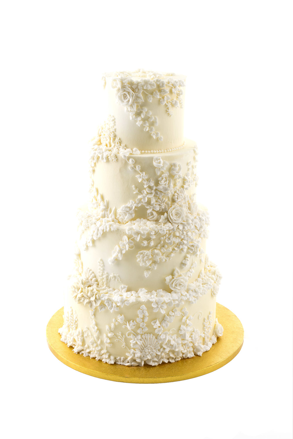 Blog — Emma Page Buttercream Cakes | Bespoke Wedding and Celebration ...