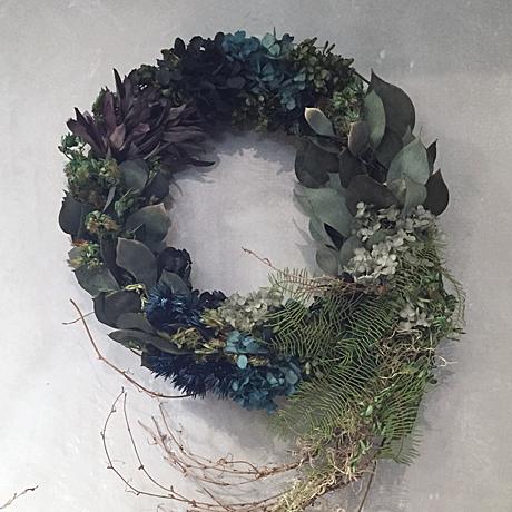 wreath20000.jpg
