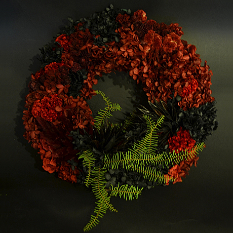 wreath_20_2.jpg
