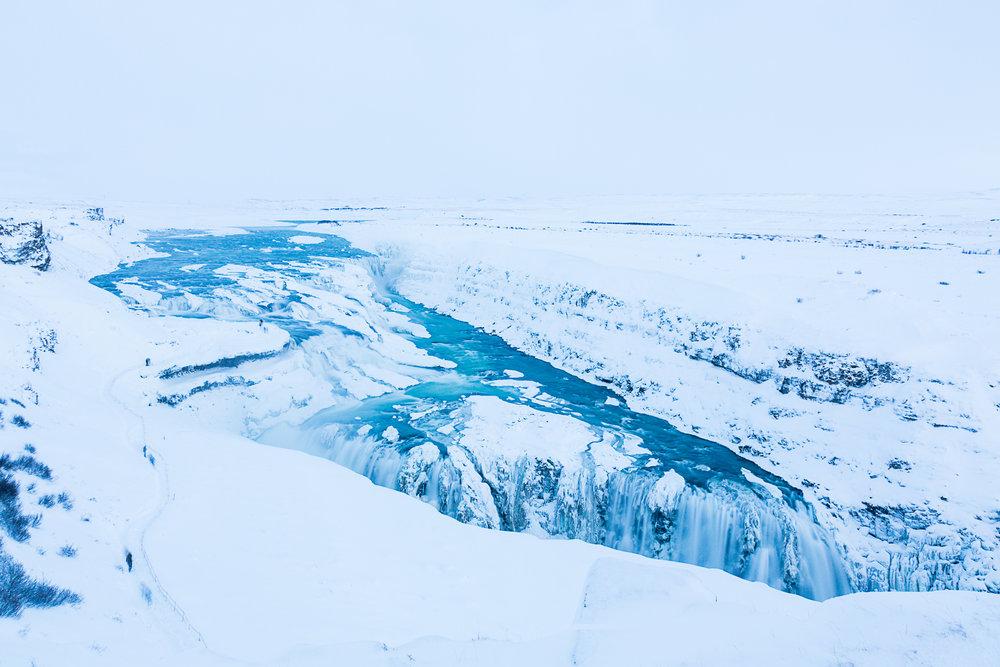 iceland-5.jpg