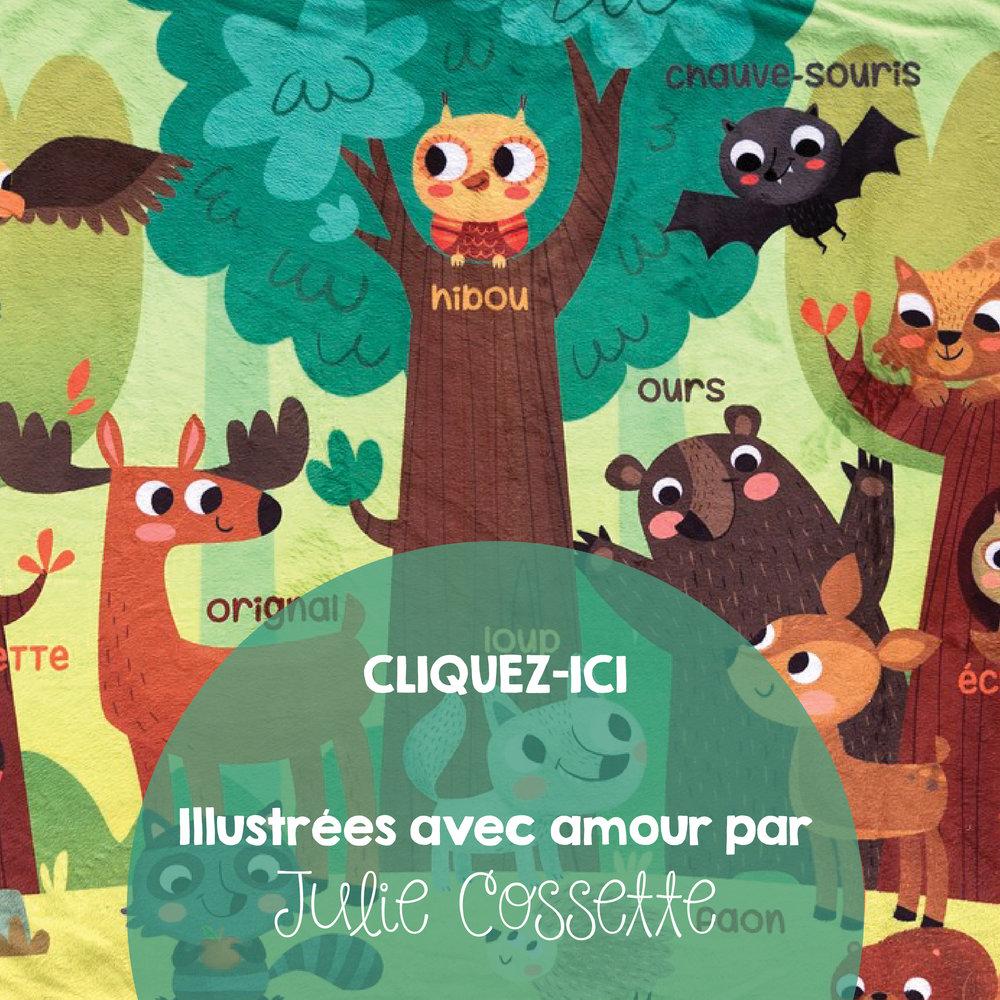 Julie Cossette.jpg