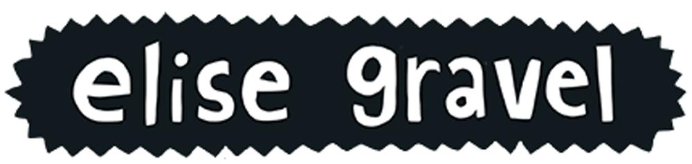 logo_elise-gravel.png