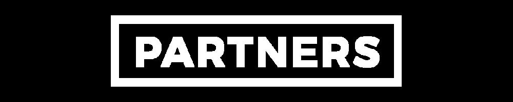 sponsoren-06.png