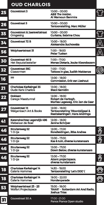 blokken-43.png