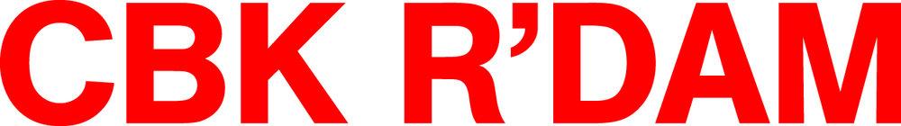 CBK logo RGB.jpg
