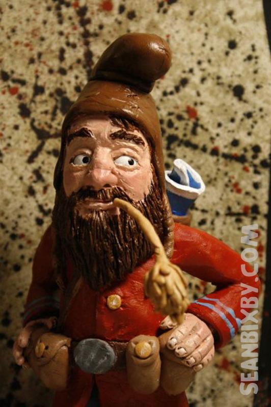 3D_Gnome.jpg