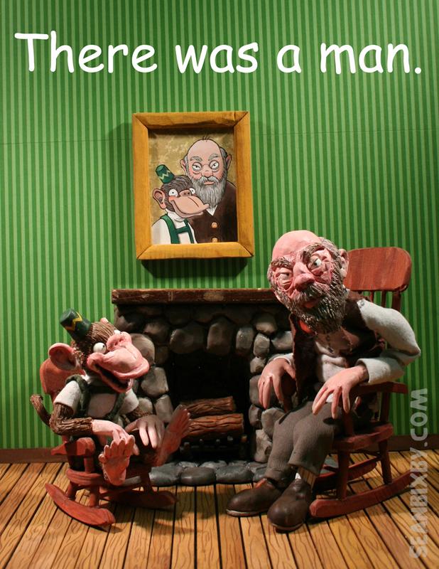 3D_Man&Monkey.jpg