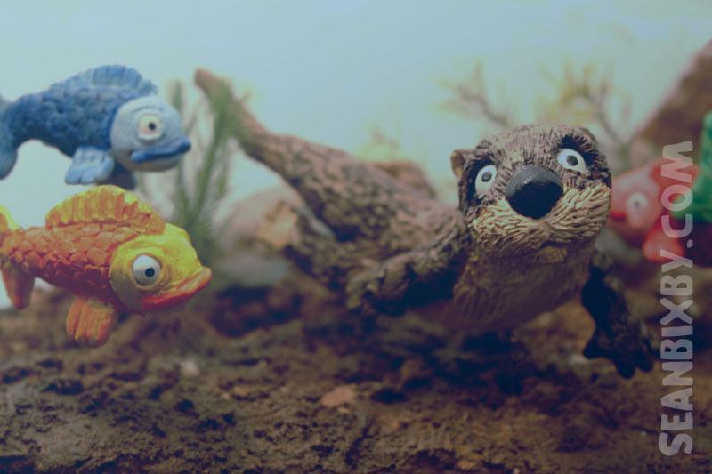 3D_Otter.jpg