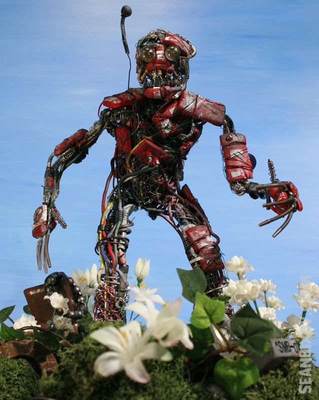 3D_Robot.jpg